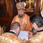 EPDH_15.04.2017_Sambata Mare_Catedrala-95 - Copy