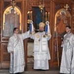EPDH_16.04.2017_Praznicul Invierii_Catedrala-293