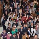 EPDH_17.04.2017_A doua Inviere_Catedrala-189