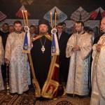 EPDH_17.04.2017_A doua Inviere_Catedrala-32