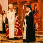 EPDH_07.05.2017_Binecuvantare biserica Groapa Deva-47