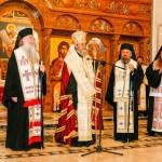 EPDH_07.05.2017_Binecuvantare biserica Groapa Deva-53