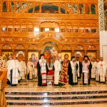 EPDH_07.05.2017_Binecuvantare biserica Groapa Deva-56