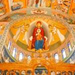EPDH_07.05.2017_Binecuvantare biserica Groapa Deva-62