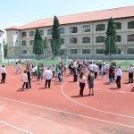 EPDH_01.06.2017_Intalnire tinerii ortodocsi-24