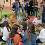 EPDH_01.06.2017_Intalnire tinerii ortodocsi-29