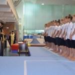 EPDH_09.08.2017_Donatie Lot Olimpic-23