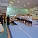 EPDH_09.08.2017_Donatie Lot Olimpic-27