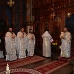 EPDH_24.10.2107_Slujire Catedrala-8