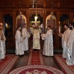 EPDH_04.11.2017_Slujire Catedrala-13
