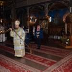 EPDH_04.11.2017_Slujire Catedrala-7