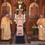 EPDH_06.12.2017_Hram Catedrala-10