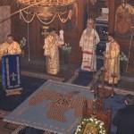 EPDH_06.12.2017_Hram Catedrala-14