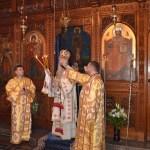 EPDH_06.12.2017_Hram Catedrala-22