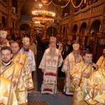EPDH_06.12.2017_Hram Catedrala-5