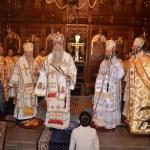 EPDH_06.12.2017_Hram Catedrala-9