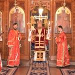 EPDH_27.12.2017_Slujire Catedrala-10