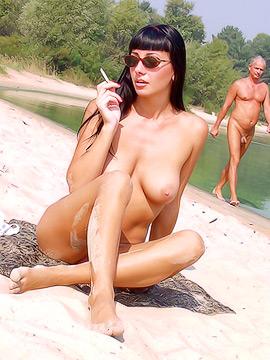 bluray pornos fkk naked
