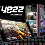 yezz-concours-developpeur-e