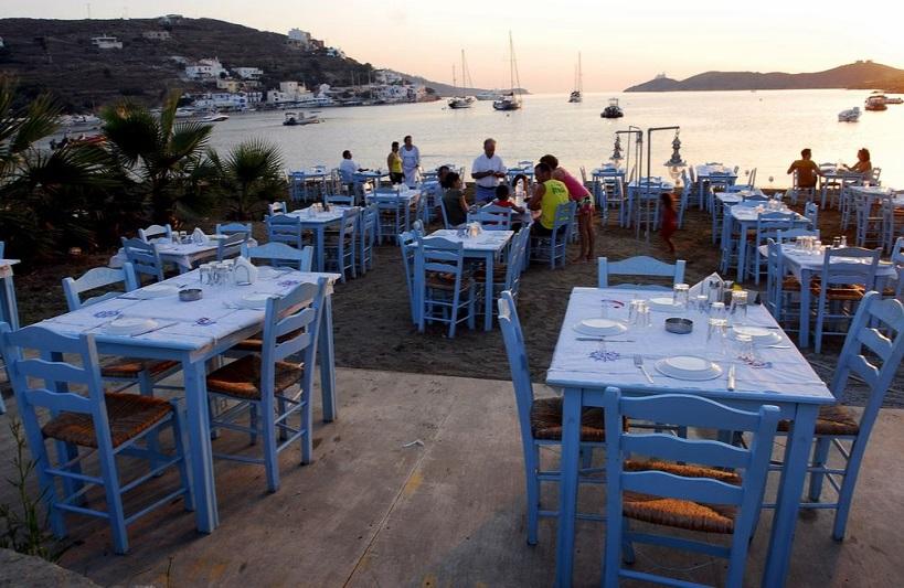 grecia-kos-taverna