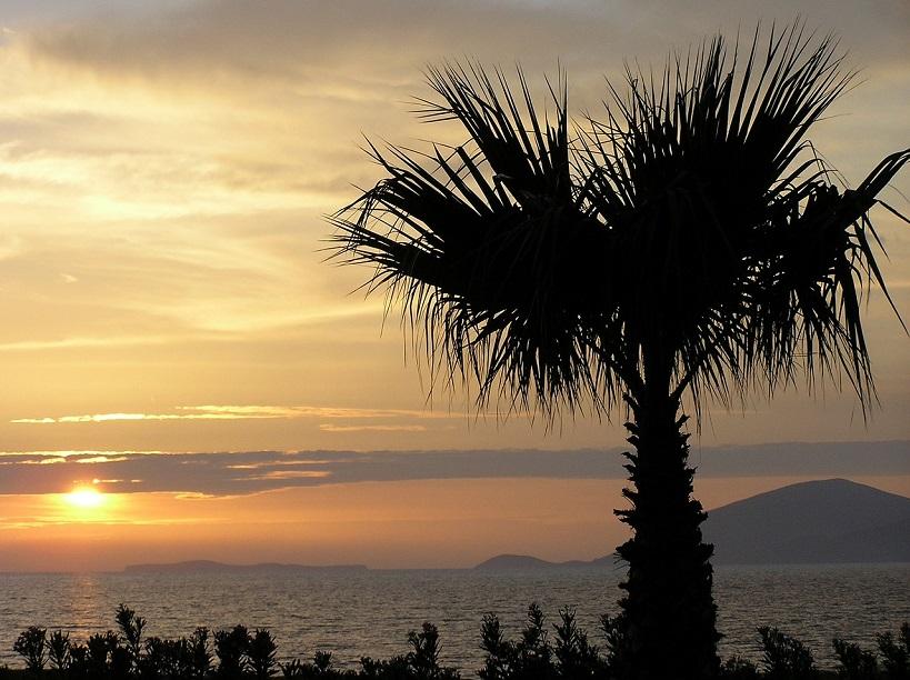 grecia-kos-tramonto