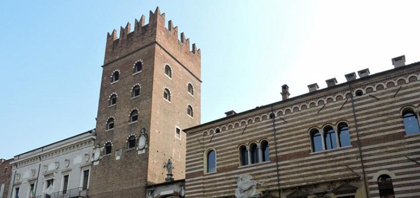 Girare Verona in un giorno