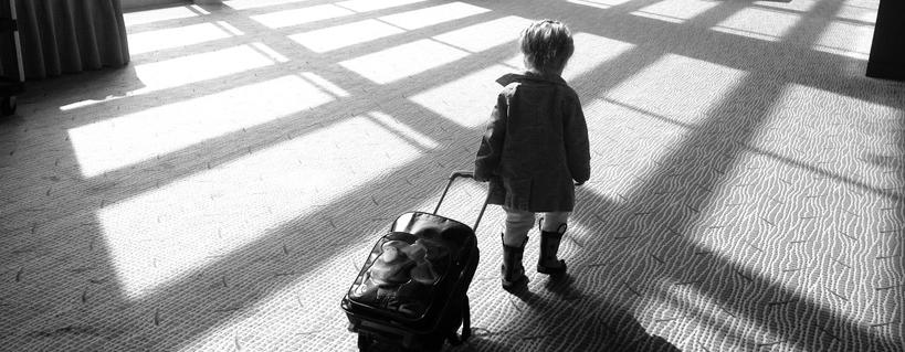 La valigia per un volo low cost: cosa portare e cosa lasciare a casa