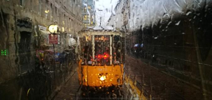 milano-quando-piove