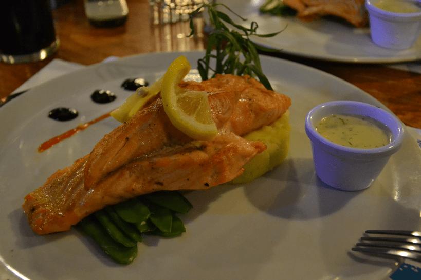 galway-salmone