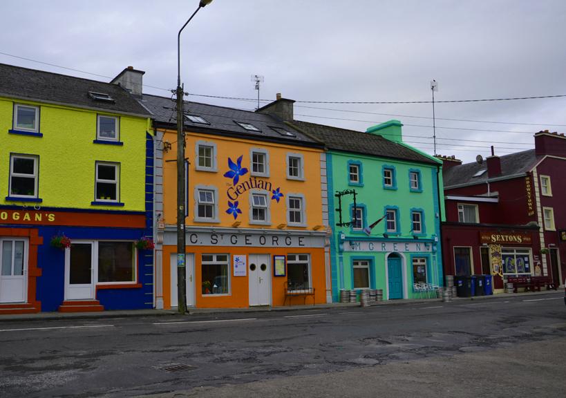 irlanda-doolin