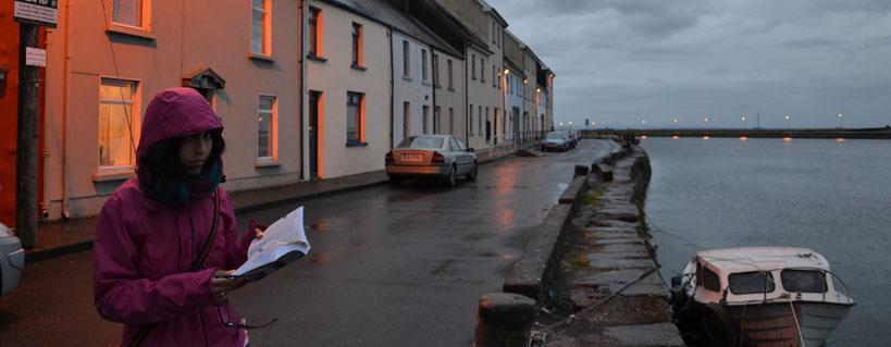 Galway: 5 buoni motivi per conoscerla