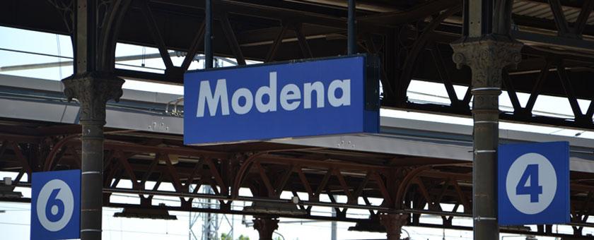 modena-in-un-giorno