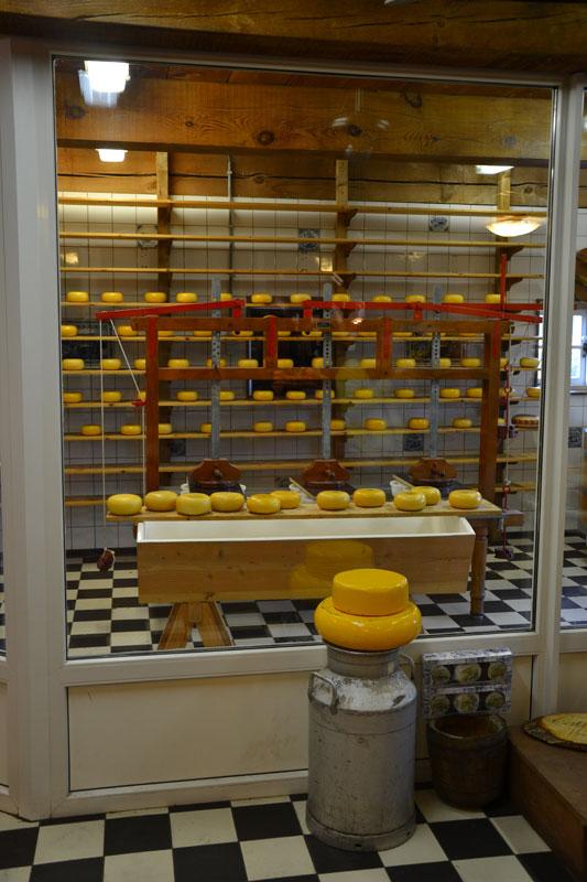 zaanseshans-formaggi