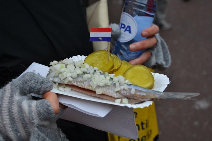 amsterdam-aringa