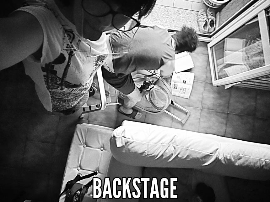 sicilia-arriviamo-backstage