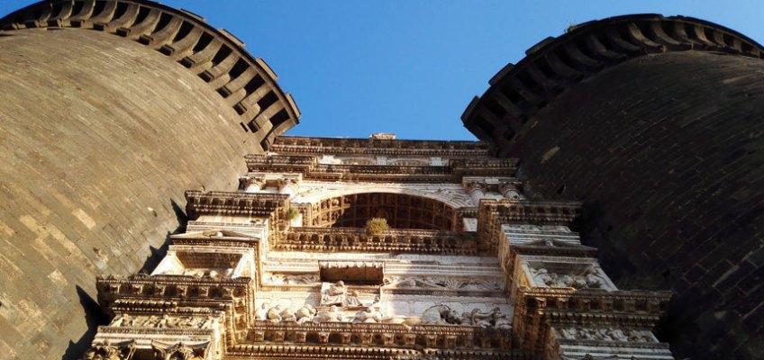 Visitare Napoli in due giorni. Tra emozioni e consigli