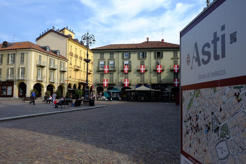 asti-langhe-monferrato