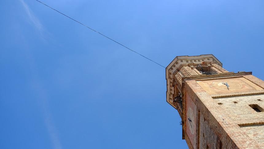 lamorra-langhe-monferrato