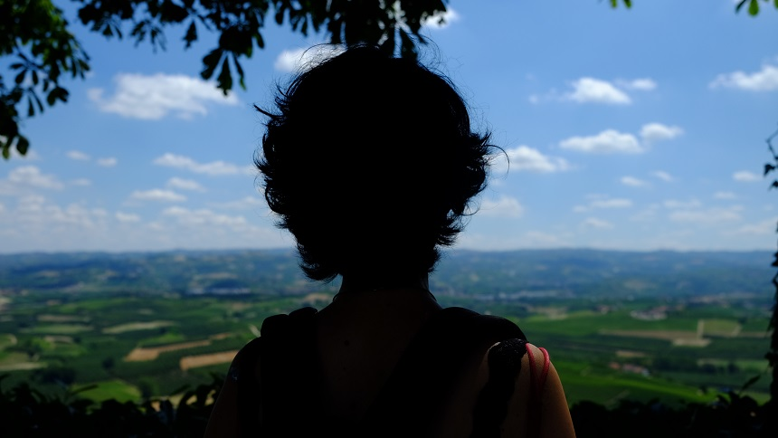 verduno-langhe-monferrato