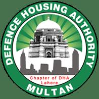 DHA Multan