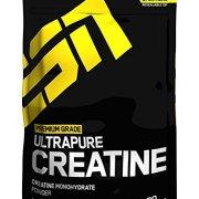 ESN-Ultrapure-Creatine-Monohydrate-500g-0