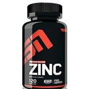 ESN-Zinc-Pro-Series-120-Kapseln-1er-Pack-1-x-90-g-0