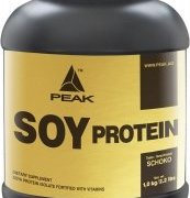 Peak-Pulver-Soy-Protein-Isolat-1000-g-0