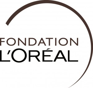 Fondation L'Oréal (France)
