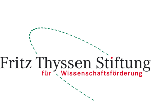 Fritz-Thyssen-Stiftung Grants in Medicine and Life Sciences