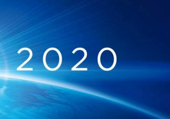 Petition: Keep Funding Research/Action on Gender Equality in Science in HORIZON 2020