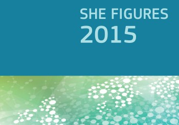 She figures 2015 – Now Available in print and download