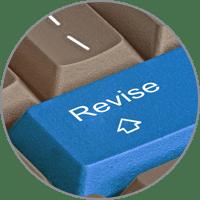 C_revise1