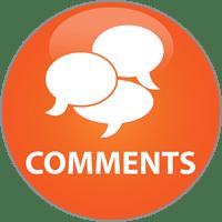 c_comments2