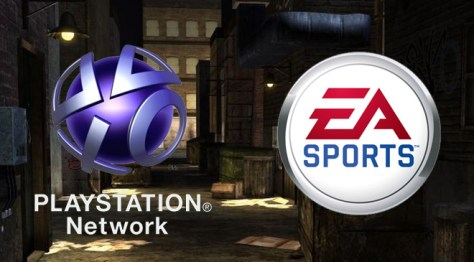 psn-ea-hacking